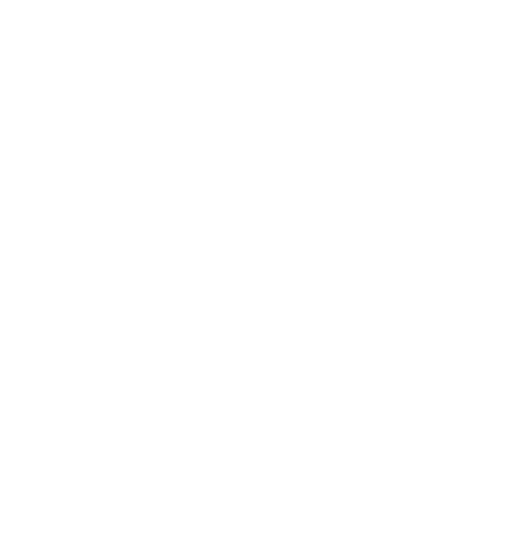 宮内測量設計事務所ロゴ(白)
